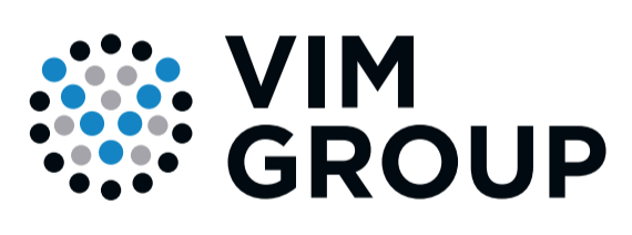 VIM Group