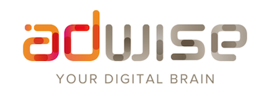 Adwise - Your Digital Brain